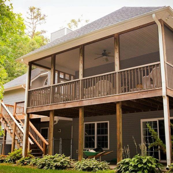 back-porch-rear-porch-back-patio-670293.jpg