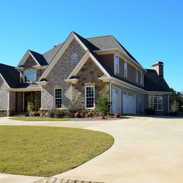 4-New-Ideas-for-Turning-your-Driveway-Walkway-Into-Great-Curb-Appeal-in-2020.jpg