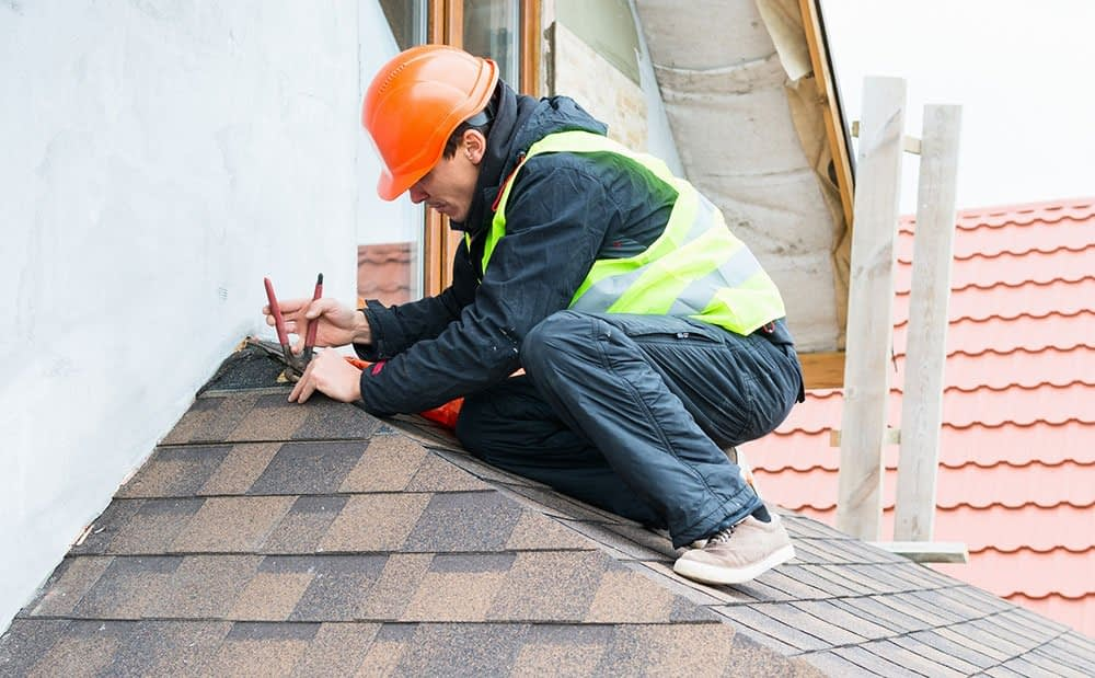 KEEP AN EYE OUT FOR THESE 5 COMMONPLACE ROOFING DILEMMAS